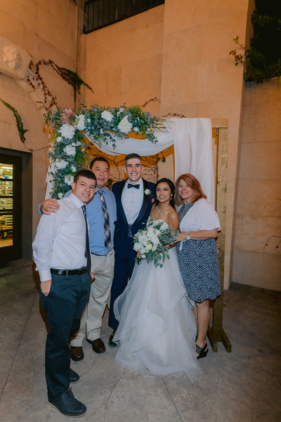 Gladys+Colin ~ Wedding Photo Booth_030