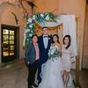 Gladys+Colin ~ Wedding Photo Booth_041