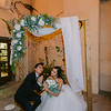 Gladys+Colin ~ Wedding Photo Booth_059