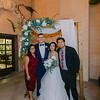 Gladys+Colin ~ Wedding Photo Booth_048