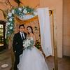 Gladys+Colin ~ Wedding Photo Booth_060