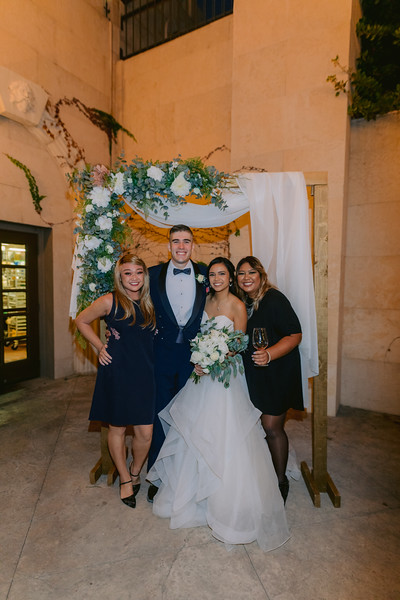 Gladys+Colin ~ Wedding Photo Booth_028