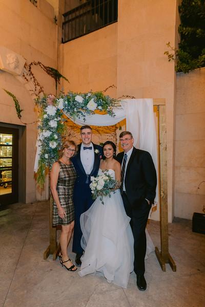 Gladys+Colin ~ Wedding Photo Booth_039
