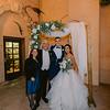 Gladys+Colin ~ Wedding Photo Booth_019