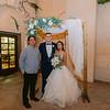 Gladys+Colin ~ Wedding Photo Booth_013