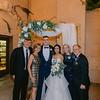 Gladys+Colin ~ Wedding Photo Booth_036