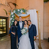 Gladys+Colin ~ Wedding Photo Booth_052
