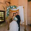 Gladys+Colin ~ Wedding Photo Booth_051