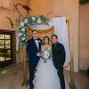 Gladys+Colin ~ Wedding Photo Booth_050