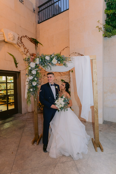 Gladys+Colin ~ Wedding Photo Booth_002