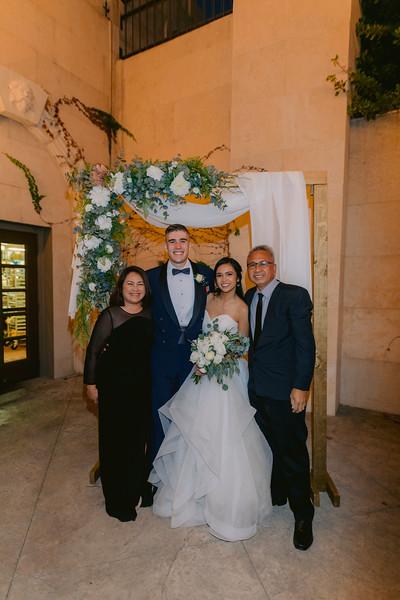 Gladys+Colin ~ Wedding Photo Booth_027