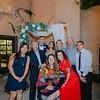 Gladys+Colin ~ Wedding Photo Booth_054
