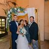 Gladys+Colin ~ Wedding Photo Booth_056