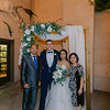 Gladys+Colin ~ Wedding Photo Booth_034