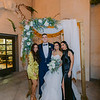 Gladys+Colin ~ Wedding Photo Booth_045