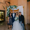 Gladys+Colin ~ Wedding Photo Booth_046