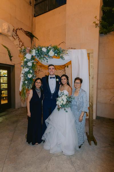 Gladys+Colin ~ Wedding Photo Booth_026