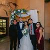 Gladys+Colin ~ Wedding Photo Booth_049