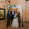 Gladys+Colin ~ Wedding Photo Booth_015