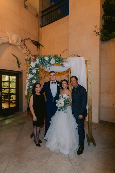 Gladys+Colin ~ Wedding Photo Booth_022