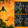 Spooky Halloween Romp '17 Collages_020