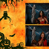 Spooky Halloween Romp '17 Collages_014