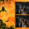 Spooky Halloween Romp '17 Collages_009