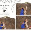 Hannah+Josh ~ Collages_017