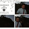 Hannah+Josh ~ Collages_005