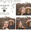 Hannah+Josh ~ Collages_010
