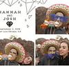 Hannah+Josh ~ Collages_011