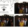 Hannah+Josh ~ Collages_019