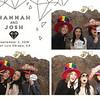 Hannah+Josh ~ Collages_013