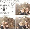 Hannah+Josh ~ Collages_004