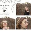 Hannah+Josh ~ Collages_009