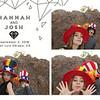 Hannah+Josh ~ Collages_007
