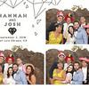Hannah+Josh ~ Collages_016