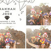 Hannah+Josh ~ Collages_003