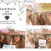 Hannah+Josh ~ Collages_001
