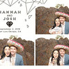 Hannah+Josh ~ Collages_014
