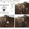 Hannah+Josh ~ Collages_006