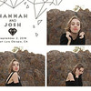Hannah+Josh ~ Collages_008