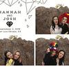 Hannah+Josh ~ Collages_012