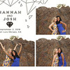 Hannah+Josh ~ Collages_018