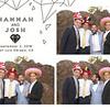 Hannah+Josh ~ Collages_015
