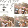 Hannah+Josh ~ Collages_002