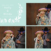 Holly+Brody ~ Wedding Photo Booth_011