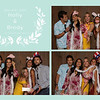 Holly+Brody ~ Wedding Photo Booth_018