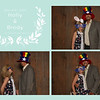 Holly+Brody ~ Wedding Photo Booth_014