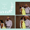 Holly+Brody ~ Wedding Photo Booth_009